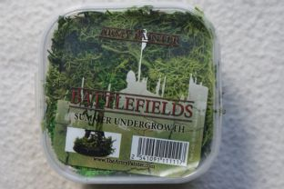 Army Painter BF4109 Summer Undergrowth